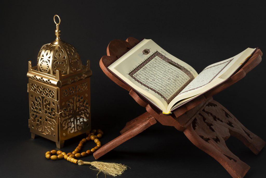 O que é o Eid Mubarak ? A festa dos árabes